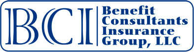 Benefits Consultants Insurance Group